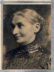 Nora Danaher