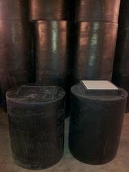 Sump Barrels