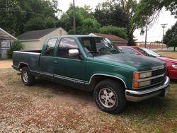 33.93  Chevy C1500