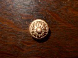 HMV58_011 Door knobs