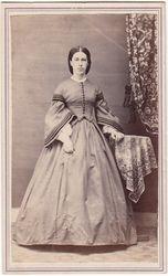 A. S. Hayward, photographer of Proctorsville, VT