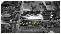 Blackheath.1973.