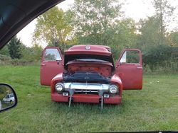 44.54 Ford pickup