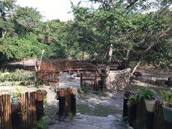 Boma area