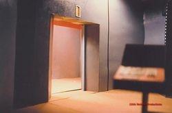 Cardboard Enterprise Corridors -pic 47