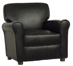 Child Club Chair