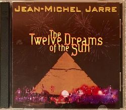 Twelve Dreams of the Sun
