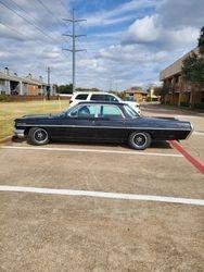 34.62 Pontiac star chief.