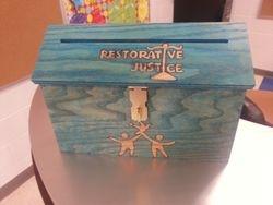 Restorative Justice Box