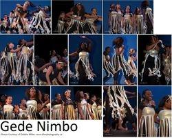 Gide Nimbo