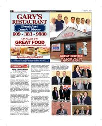 #GarysRestaurate