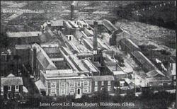 Halesowen. c1940s.