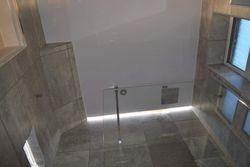 Dynamic Tiling LTD tiling