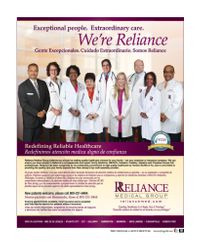 Relliance Medical Group