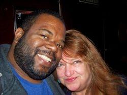 Michael & Johanna!