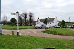 Denbury Green, Devon