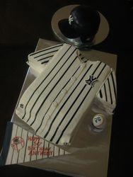 The Yankee Fan