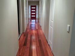 Hallway-Transformed