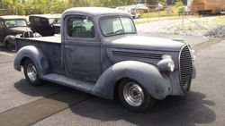 23.39 Ford PickUp