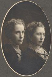 Heavenly Twins