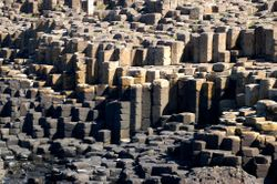 Giant's Causeway 6