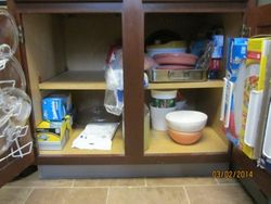 Kitchen-Before