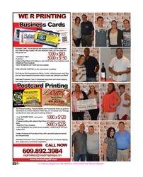 We R Printing