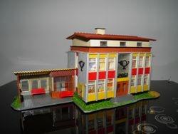 PRECIO: 22 EUROS / VENDIDO