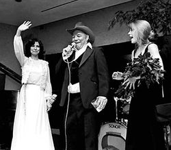 1980 Coal Miner's Daughter Premier