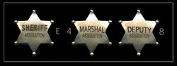 final badges