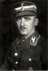 SA Oberfuhrer: