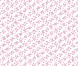 WTP 555 Pink Ribbons