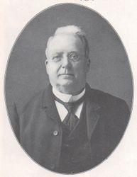 Samuel Beaver, Jr. (1844-1918)