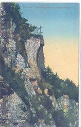 JOSEFINELUST 1905