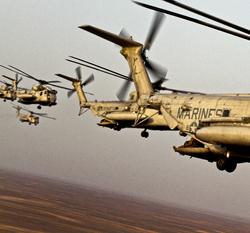 CH-53: