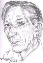 D. AUGUSTO GOMES TEIXEIRA JUNIOR
