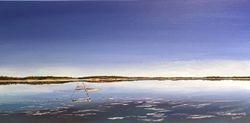 Lake Hart South Australia
