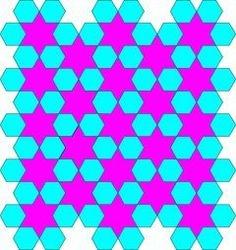 Dot design 36