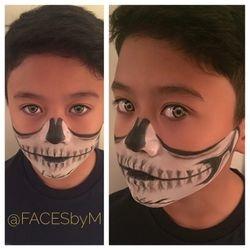 Skeletor Jr.