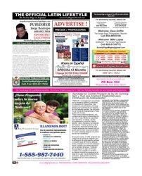 RESTREPO PUBLICATIONS / JORGE RESTREPO