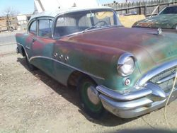 9.55 Buick Special