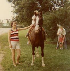 1972 Greely