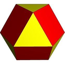 07-Cubocatahedron