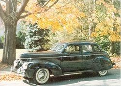 1939 Model 96