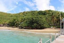 Karibik segeltoern, mitsegln Karibik