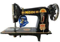 Modi Link Model