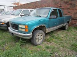 1996 GMC K1500 $1,995
