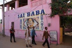 Pushkar, India 4