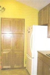 Schrock cabinet doors