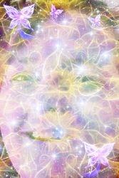 spiritual essence for Michelle